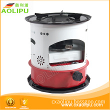 Match Metal Chimney ALP-909 camping kerosene lamps for sale