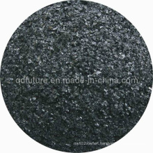 Qfg Humic Acid Solid Form Potassium Humate