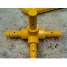 Fiberglass Profiles, Fiberglass Angles, Fiberglass Pultruded Profiles, FRP/GRP Pultrusion