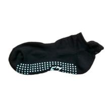 Männer Frauen Anti-Rutsch Trampolin Sport Socken mit Baumwolle (ast-05)