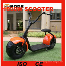Top Quality and Top Brand E-Scooter Electric Scooter Motor with Strong Power