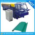 Машины для изготовления стальных дверных рамок, машины для формовки стали для стальной двери