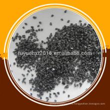88-90 % 10-50 мм карбид кремния sic металлургический