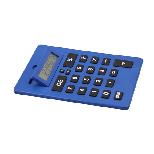 HY-2033A4 500 desktop calculator (9)