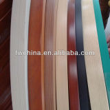pvc band for furniture decoration