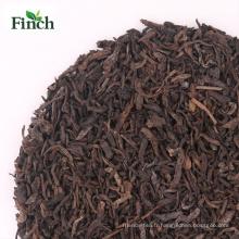 Finch grade un impériale Puerh Tea Diet et sain Puerh Tea perdre du poids Puerh Tea