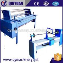 Exportar a la máquina cortadora oblicua de la India
