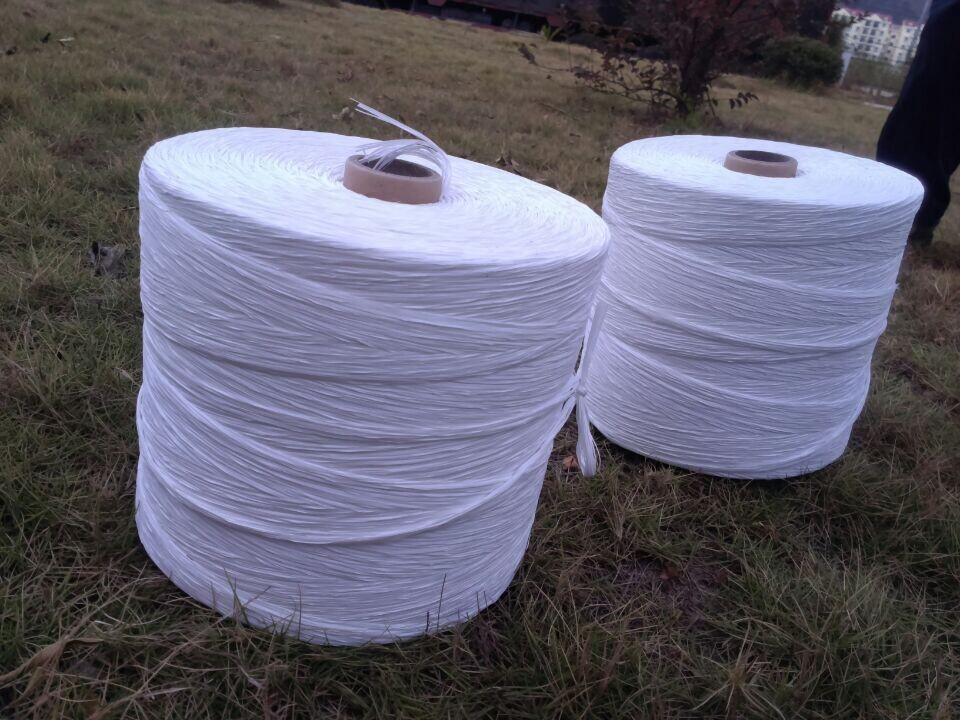 PP cable filler yarn