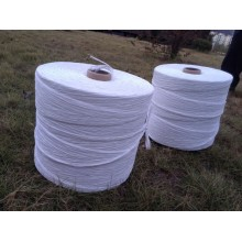 Polypropylene Untwist Filler Yarn for wire and cable