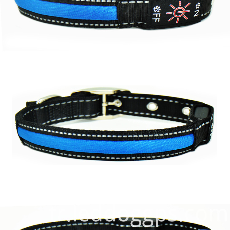 Training Dog Collars
