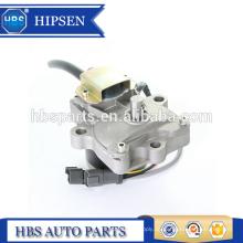 Bagger-Drossel-Stepper-Assy Motor-Teile Nr. 7834-41-2000 7834 41 2000 7834/41/2000 Für Komatsu