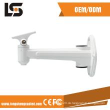 CCTV Zubehör Bullet Kamera Halterung Ds-1212zj