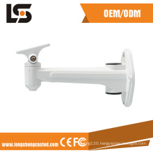 CCTV Accessories Bullet Camera Bracket Ds-1212zj
