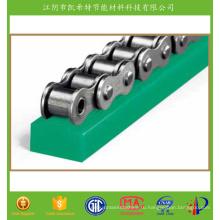 Тип направляющей цепи T для машины транспортера