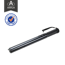 Anti Riot Police Electric Baton