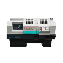 Cheap Flat Bed CNC Lathe Price CK6140 China CNC Lathe Machine