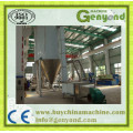 Instant Coffee Powder Processing Plant