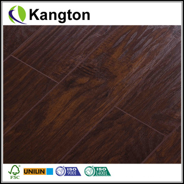 Best Price Handscraped Laminate Flooring (handscraped laminate flooring)