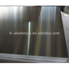 Cheap mirror mirror aluminum sheet for boat