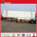 Utility Van Cargo Trailer im Angebot