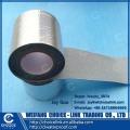 1mm self adhesive bitumen sealing tape for waterproof