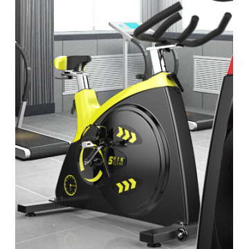 Cyclette professionale Spin Bike
