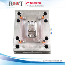Electronic Plastic Parts Mould