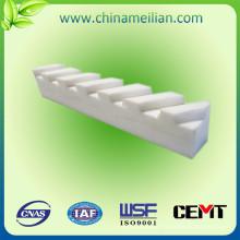 Fr4 Epoxy Glas CNC Teile