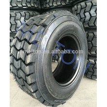 USA MARKET cheap price 10-16.5 12-16.5 tire superside wall LOW CUSTOMS DUTYIES