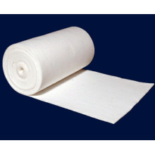 Pet and PP Fiber Liquid Filter Bag