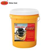 CI-4 10W-40 huile moteur diesel Lubrifiants huile