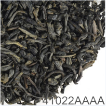 Chá verde marroquino 41022