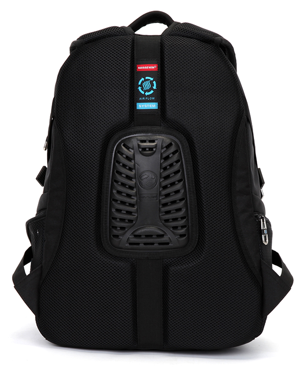 Outdoor and Traveling Backpack