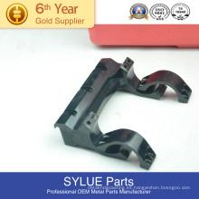 Aluminio forjado de alta precisión Ningbo para ruedas de aluminio forjado con ISO9001: 2008