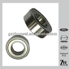 Cojinete de rueda auto para TOYOTA SXV10, ST191 90363-36001