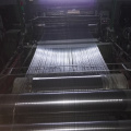 Cheap Firm Stainless Steel Wire Mesh Best Value