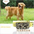 Tracker Pet GPS Activity Tracker Waterproof
