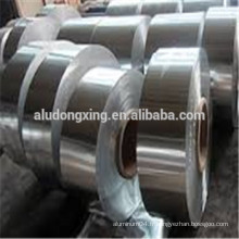 Aluminium Cable Foil payment Asia Alibaba Chine