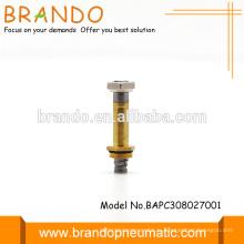 Оптовая New Age Products зарядки клапан сердечника