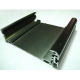 Aluminum, Customized Aluminium Alloy for Different Usage