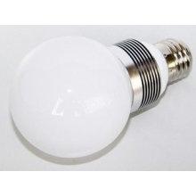 3 Years Warranty Golden Diamond LED Global Lamp