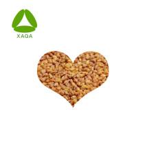 Tartary Buckwheat Extract Powder 10:1