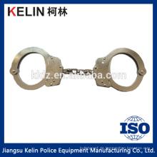 Handschellenfabrik in China HC-04W hergestellt