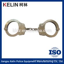 Usine de menottes fabriquées en Chine HC-04W