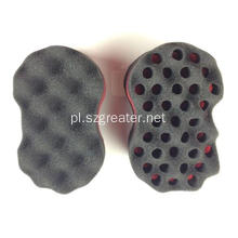 Twisties Hair Twist Sponge For Guys / Female / Men