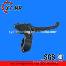 Universal cheap bike spare parts factory price bicycle brakes/pedals