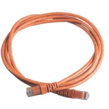 RJ45 head lan twisted pair cable, twisted cable cat 5 cat5e cat6 cat6e cat7 manufacturer china