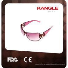 2017 пользовательские пластиковые формы солнцезащитные очки