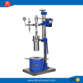 Laboratory High Pressure Reactor System