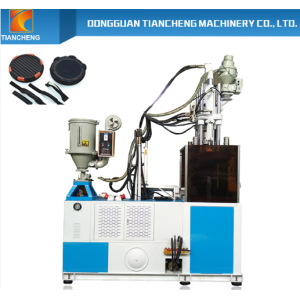 Mesin Injection Molding Single Slide Board